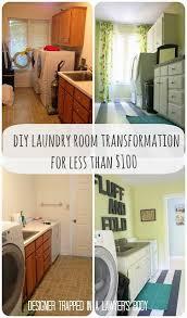 11 best laundry rooms u0026 entryways images on pinterest laundry