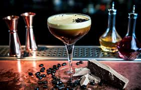 white chocolate martini top 5 chocolate cocktails in london about time magazine