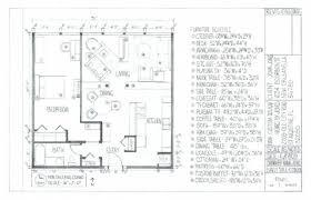 home design basics simple interior design basics for furniture home design ideas with