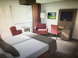 hotel himalaya frankfurt city messe germany booking com