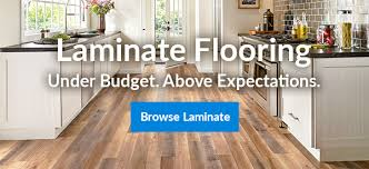 commercial grade laminate flooring 101