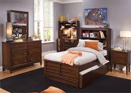Bookcase Bedroom Sets 22 Best Bedroom Ideas Images On Pinterest Bedroom Ideas 3 4