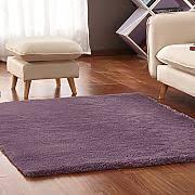 tappeti moderni grandi tappeti grandi moderni confronta prezzi e offerte e risparmia