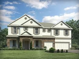 100 hillside garage plans bungalow house plans bungalow