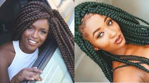 jumbo braids hairstyles extra jumbo box braids jumbo braids hairstyles hairstyles