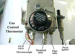water heater problems pilot light state select water heater troubleshooting water heater pilot light