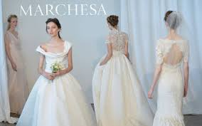 average cost of wedding dress alterations average wedding dress cost rosaurasandoval com