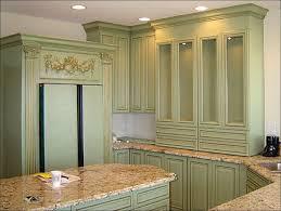 distressed kitchen islands kitchen cabinet painting ideas grey kitchen island gray wash