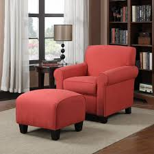 Living Room Chairs Ikea by Ottomans Target Armchair Chair Ikea Bainbridge Fabric Accent