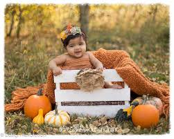 photography props for sale fall photography props harvest crate set