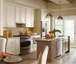 local experts in floors kitchens u0026 bathroom renovation free