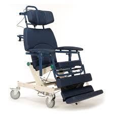 Medical Chair Rental Humancare H 250 Convertible Chair At Medmartonline Com