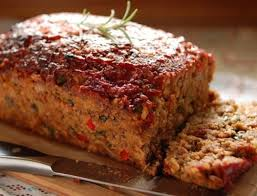 Cooking Light Meatloaf 7 Healthy Meatloaf Recipes That Breathe New Life Into This Classic