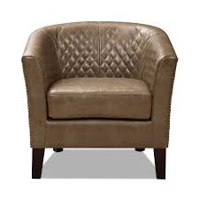 Brown Accent Chair Luxor Accent Chair Brown Value City Furniture