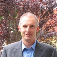 Medfachschule Bad Elster Peter Barthel Lehrer Sbaz Xing