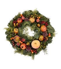 christmas wreaths luxury christmas wreaths harrods