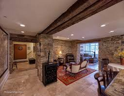 basements ricco building group