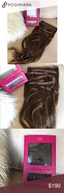 bellami over luxy hair extensions luxy hair extensions long 20 22inch 220 gram luxy hair extensions