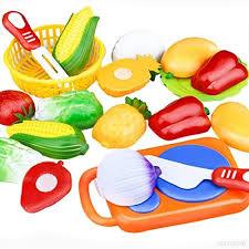 cuisine bebe jouet jouet éducatif bébé cuisine diner coupe jeu d imitation jeu de