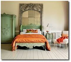 great painted bedroom furniture ideas and hand painted white
