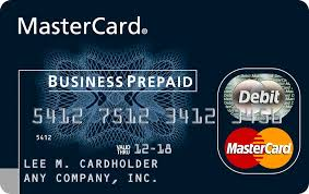 Best Small Business Credit Cards Business Credit Cards Best Mastercard Small Business Credit In