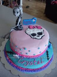 high cake ideas high cakes ideas online 52410 high doll ca
