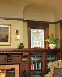 craftsman home interior craftsman bungalow interiors craftsman style indoors and out