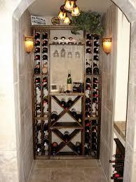 unique wine racks astounding unique wine racks decorating ideas images in wine cellar