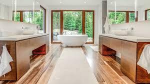 country style bathroom design ateliers jacob calgary