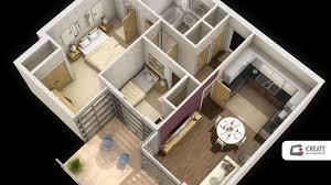 create a house floor plan create house floor plans home design