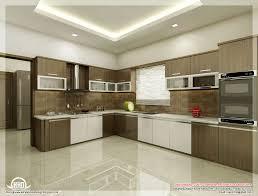 Latest Kitchen Interior Kitchen Kitchen Layouts Modern Kitchen Interior Design Latest