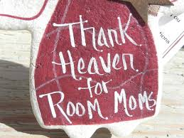 room thank you gift ornament cookie dough creations