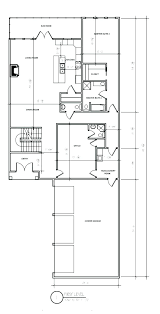 in suite floor plans master bedroom suite layouts design bedroom layout fresh design
