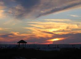 St Petersburg Fl Beach House Rentals by Saint Pete Beach Fl Usa Vacation Rentals Homeaway