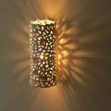 decorative wall lights for homes decorative lights for home amazing home decor lights home design ideas