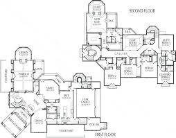 floor plans for a mansion mansion floorplan chronicmessenger com