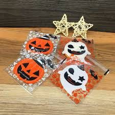 plastic halloween bags popular clear plastic gift bags buy cheap clear plastic gift bags
