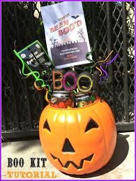 halloween publisher background halloween archives socal field trips