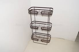 Corner Storage Shelves by Corner Storage Unit For Bathroom Descargas Mundiales Com