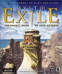 exle biography wikipedia myst iii exile wikipedia