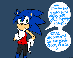 sonic open on thanksgiving ask sonic shadow and silver