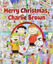 charlie brown u0027s hidden christmas treasures u2013 the aaugh blog