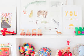 Awesome Kids Bedrooms 20 Best Prints For Awesome Kids Bedrooms U2013 Delightful Note