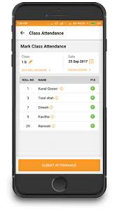 app class india s leading free to use mobile app for schools tenoapp