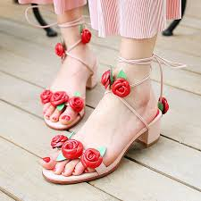 designers sale sale fashion designer b102 34 genuine leather pink