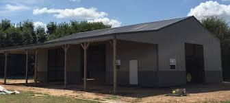 garages 84 lumber garage kits 84 lumber roof trusses curtis