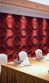 Embossed Wallpanels 3dboard 3dboards 3d Wall Tile by World Of Decor U2013 3d Boards