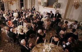 Queen Elizabeth Ii House Photo President Bush Exchanges Toasts With Her Majesty Queen