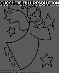 christmas colouring sheets for children u2013 halloween u0026 holidays wizard