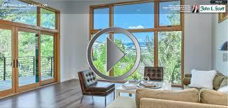 home design software used on property brothers virtual walkthrough software 360 3d walkthroughs rtv inc